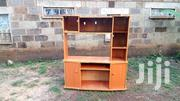 Cupboard /Entertainment | Furniture for sale in Nairobi, Roysambu
