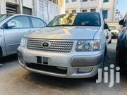 Toyota Succeed 2013 Silver | Cars for sale in Nairobi, Nairobi Central