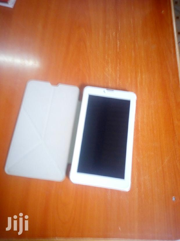 Archive: New Phone 16 GB White