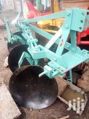 Nardi 3 Disck Plough | Farm Machinery & Equipment for sale in Nakuru, Nakuru East