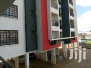 3bedroom Apartments For Sale | Houses & Apartments For Sale for sale in Kiambu, Ruiru