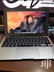 Laptop Apple MacBook Air 8GB Intel Core i7 SSD 512GB | Computer Hardware for sale in Nairobi, Nairobi Central