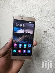 Huawei P8 64 GB | Mobile Phones for sale in Nairobi, Nairobi Central