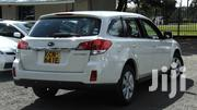 Season Car Hire And Rentals Services | Automotive Services for sale in Nairobi, Karen