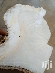 Clear White Milky Coral With Waves For Jewellery.   Arts & Crafts for sale in Mombasa, Shimanzi/Ganjoni