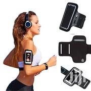 Armband Phone Case   Accessories for Mobile Phones & Tablets for sale in Nairobi, Nairobi Central