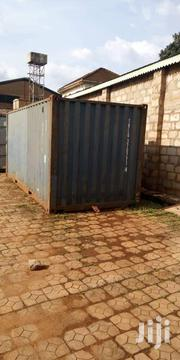 20fts And 40fts Containers For Sale | Manufacturing Equipment for sale in Nairobi, Baba Dogo