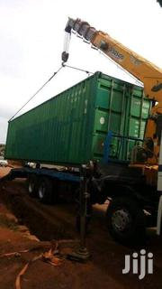 20fts And 40fts Containers For Sale | Manufacturing Equipment for sale in Nairobi, California