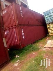 20fts And 40fts Containers For Sale | Manufacturing Equipment for sale in Nairobi, Gatina