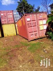 20fts And 40fts Containers For Sale | Manufacturing Equipment for sale in Nairobi, Kariobangi South