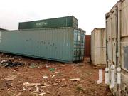 20fts And 40fts Containers For Sale | Manufacturing Equipment for sale in Nairobi, Landimawe
