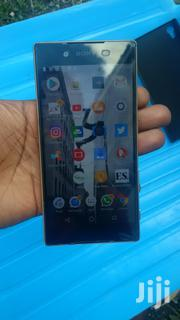 Sony Xperia Z5 Dual 32 GB Gold | Mobile Phones for sale in Nairobi, Nairobi West