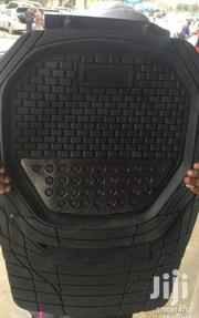 New Car Floor Mats, Free Delivery Within Nairobi Town. | Vehicle Parts & Accessories for sale in Nairobi, Nairobi Central