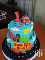 Birthday Cakes | Meals & Drinks for sale in Nairobi, Roysambu
