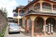 4 Bedroom Maisonette For Sale | Houses & Apartments For Sale for sale in Nairobi, Kahawa West