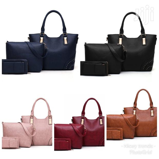 Archive: Classy Handbags For Sale In Wholesale And Retail