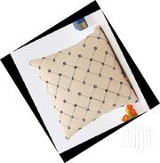 Pillows and Pillow Cases Available. | Home Accessories for sale in Nairobi, Imara Daima