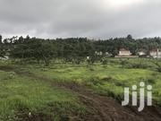 One Acre IN Ngong for Sale   Land & Plots For Sale for sale in Kajiado, Ngong