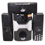 Sayona SHT-1197BT 3.1 Channel 17000W PMPO Subwoofer | Audio & Music Equipment for sale in Nairobi, Nairobi Central