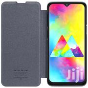 Nilkin Case for Samsung Galaxy M20 | Accessories for Mobile Phones & Tablets for sale in Nairobi, Nairobi Central