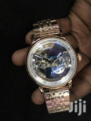 New Arrival Quality Timepiece Patek Phillipe Gents Watch | Watches for sale in Nairobi, Nairobi Central