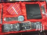 Men's Gift Sets | Clothing Accessories for sale in Nairobi, Nairobi Central