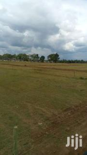 Plot For Sale | Land & Plots For Sale for sale in Nyandarua, Engineer