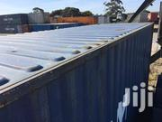 20fts And 40fts Containers For Sale | Manufacturing Equipment for sale in Nairobi, Lower Savannah