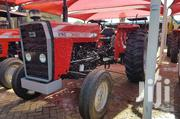 Massey Ferguson MF290 | Heavy Equipments for sale in Nairobi, Nairobi Central
