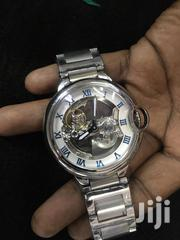 Unique Quality Cartier Gents Watch | Watches for sale in Nairobi, Nairobi Central