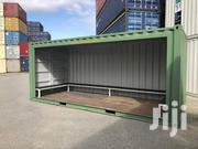 20fts And 40fts Containers For Sale | Manufacturing Equipment for sale in Nairobi, Mathare North