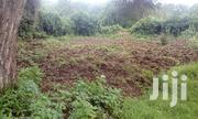 Kikuyu Ondiri 3/8 Acre Plor | Land & Plots For Sale for sale in Kiambu, Kikuyu