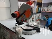Innovia Miter Saw 2200W | Hand Tools for sale in Nairobi, Nairobi Central