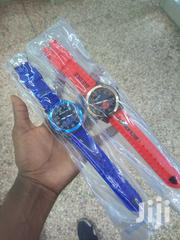 Beike Wrist Watches | Watches for sale in Nairobi, Nairobi Central