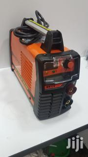 120 Amps Innovia Igbt Inverter DC Arc Welding Machine | Electrical Equipments for sale in Nairobi, Nairobi Central