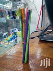 Stationary,Plant Pencil   Stationery for sale in Nairobi, Nairobi Central