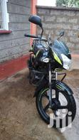 Raleigh Motorbike,125cc.   Motorcycles & Scooters for sale in Kahawa West, Nairobi, Nigeria