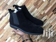 Suede Chelsea Boots | Shoes for sale in Nairobi, Nairobi Central