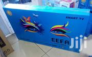 EEFA 50LN4100S- 50 Inches Smart Android Digital LED TV | TV & DVD Equipment for sale in Kisumu, Market Milimani