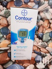 Blood Glucose Self Test System | Tools & Accessories for sale in Nairobi, Nairobi Central