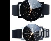 Couple Quartz Watches | Watches for sale in Nairobi, Nairobi Central