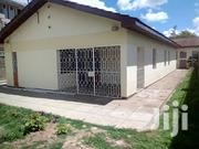 Big Corner 4br Ensuite House Donholm Parking 5+ Cars Gated Community | Houses & Apartments For Rent for sale in Nairobi, Lower Savannah