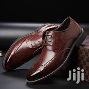 Men Official Leather Oxfords | Shoes for sale in Nairobi, Nairobi Central