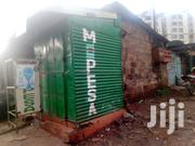 Shop To Let Along Thika Road Near Mountain Mall. | Commercial Property For Rent for sale in Nairobi, Nairobi Central