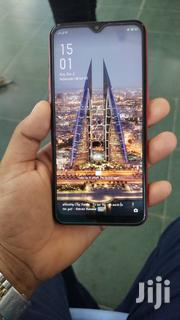 Oppo Neo 3 32 GB Red | Mobile Phones for sale in Kilifi, Malindi Town