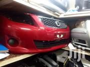 Nose Cat Fielder | Vehicle Parts & Accessories for sale in Nairobi, Nairobi Central