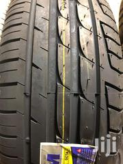 225/50/18 Forceum Tyres Is Made In Indonesia | Vehicle Parts & Accessories for sale in Nairobi, Nairobi Central