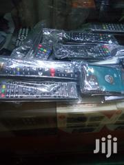 Remote Control | TV & DVD Equipment for sale in Nairobi, Nairobi Central