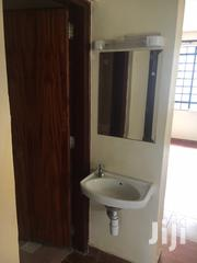 Two Bedrooms House To Let | Houses & Apartments For Rent for sale in Kajiado, Ongata Rongai
