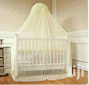 Baby Cot Mosquito Nets Available. | Home Accessories for sale in Kiambu, Ndenderu